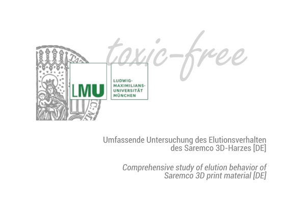 https://litholabs.one/media/pdf/98/ef/35/biocompatibility-study-futura-dent.pdf