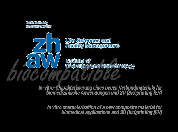 https://litholabs.one/media/pdf/7f/7a/e3/2019-Elutionsverhalten-Gutachten-3D-Harz-Saremco-Print-Futura-dent.pdf