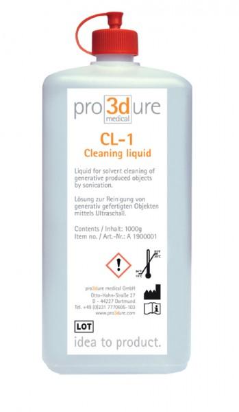 Pro3dure CL-1