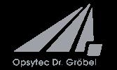 Opsytec Dr. Gröbel