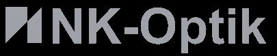 NK-Optik