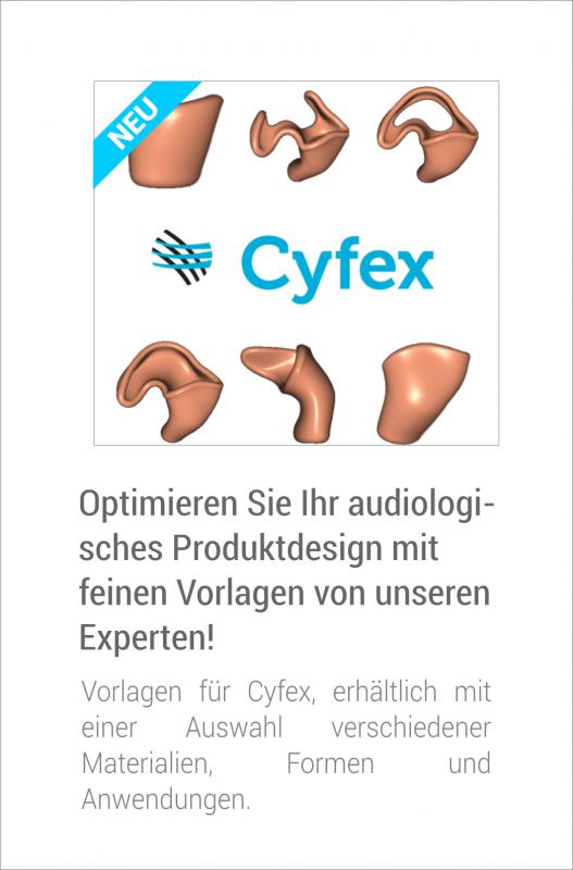 media/image/templatecyfex_teaser_de.png