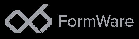 Formware