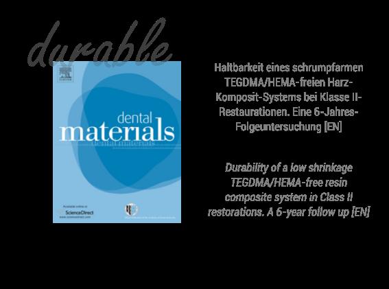 https://litholabs.one/media/pdf/7f/07/ee/durability-study-futura-dent.pdf