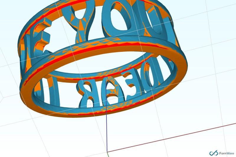 media/image/formware3d14.jpg