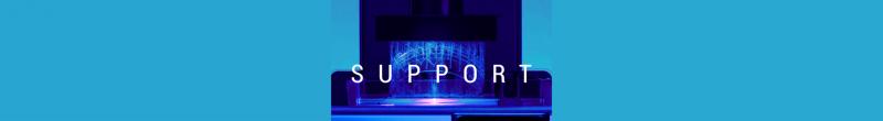 media/image/support.png