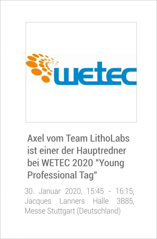 media/image/wetec_de.png