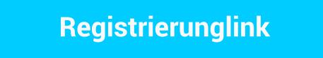 livewebinar_link